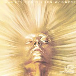 Sun Goddess 1974 Ramsey Lewis