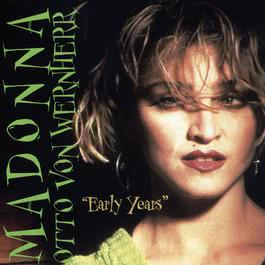 Early Years 2017 Madonna