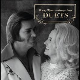 Duets 2008 George Jones & Tammy Wynette