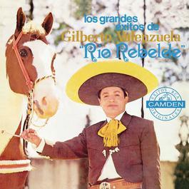Los Grandes Exitos De Gilberto Valenzuela 2004 Gilberto Valenzuela
