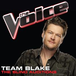 Team Blake – The Blind Auditions 2011 美国好声音
