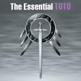 The Essential Toto 2014 Toto
