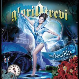 Una Rosa Blu 2008 Gloria Trevi