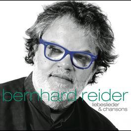 Liebeslieder & Chansons 2012 Bernhard Reider