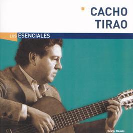 Los Esenciales 2004 Cacho Tirao