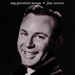 My Greatest Songs 1992 Jim Reeves