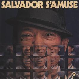 Salvador S'Amuse 2001 Henri Salvador