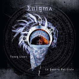 La Puerta Del Cielo / Seven Lives 2008 Enigma