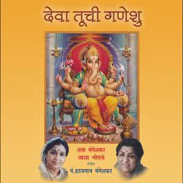 Deva Tuchi Ganeshu 2000 Various Artists