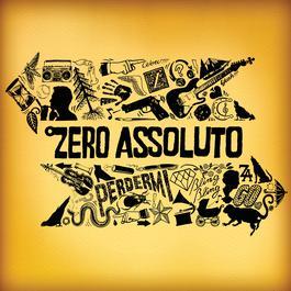 Perdermi 2011 Zero Assoluto