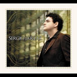 Sergio Járlaz 2011 Sergio Járlaz