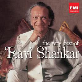 The Very Best of Ravi Shankar 2010 Ravi Shankar