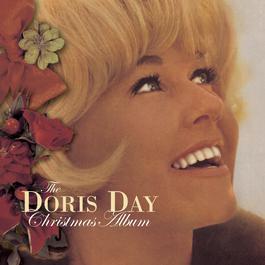 The Doris Day Christmas Album 2008 Doris Day