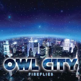 Fireflies 2009 Owl City
