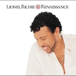 Renaissance 2000 Lionel Richie