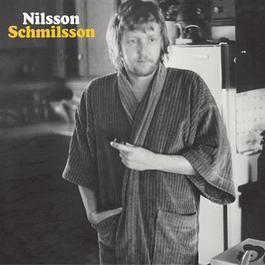 Nilsson Schmilsson 2000 Harry Nilsson