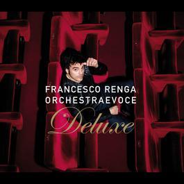 Orchestra E Voce 2009 Francesco Renga