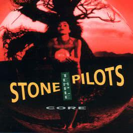 Core 2007 Stone Temple Pilots