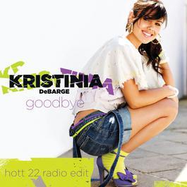 Goodbye 2009 Kristinia DeBarge