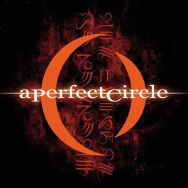 Mer De Noms 2000 A Perfect Circle