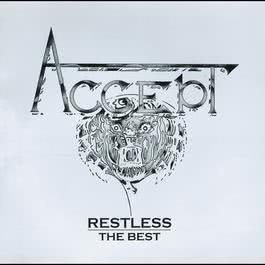 Restless The Best 1994 ACCEPT