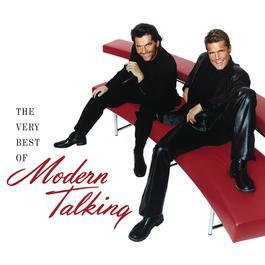 The Very Best Of 2011 Modern Talking