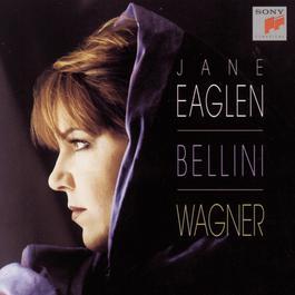 Jane Eaglen Sings Vincenzo Bellini & Wagner 1996 Jane Eaglen