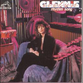 Rhythm Song 1990 Evelyn Glennie