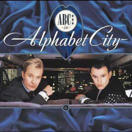 Alphabet City 2005 ABC