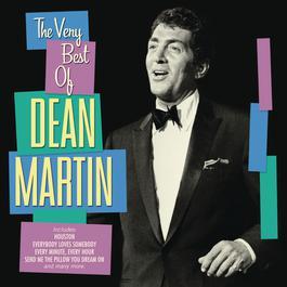 The Very Best Of Dean Martin 2014 Dean Martin