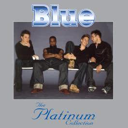 The Platinum Collection 2006 Blue