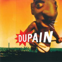 L'usina 2010 Dupain