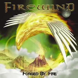 Forged By Fire 2012 Firewind