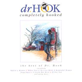 Completely Hooked 1992 Dr. Hook