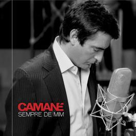 Sempre De Mim [Digital] 2008 Camane