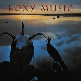 Avalon 1999 Roxy Music