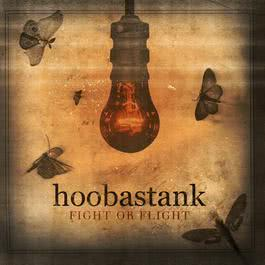 Fight Or Flight 2012 Hoobastank
