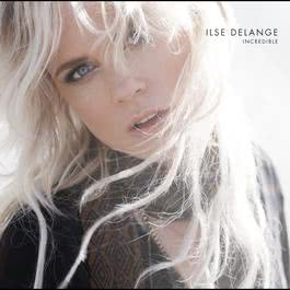 Incredible 2008 Ilse Delange
