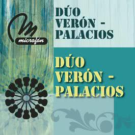 Duo Veron Palacios 2011 Duo Verón - Palacios