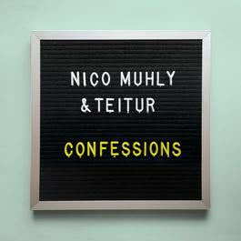 Don't I Know You From Somewhere 2016 Nico Muhly; Teitur