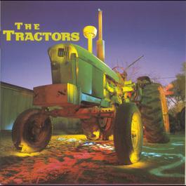 The Tractors 1993 The Tractors