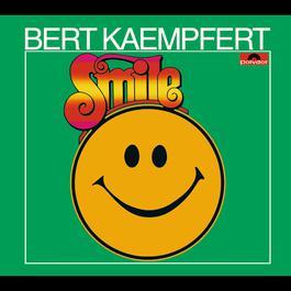 Smile 1979 Bert Kaempfert And His Orchestra