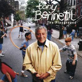 The Playground 2008 Tony Bennett