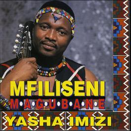 Yasha Imizi 2009 Mfiliseni Magubane