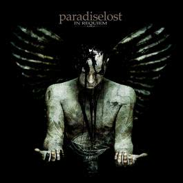 In Requiem 2012 Paradise Lost