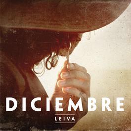 Diciembre 2012 Danny Leiva