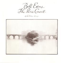 The Paris Concert, Edition 1 2009 Bill Evans