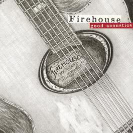 Good Acoustics 1996 Firehouse Five Plus Two