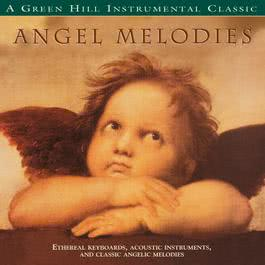 Angel Melodies 1997 Carol Tornquist