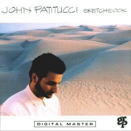 Sketchbook 1992 John Patitucci
